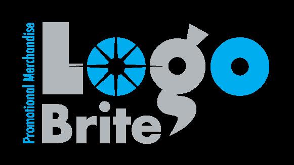 Logobrite